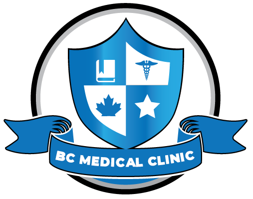 BC Medical Clinic